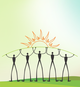 1 - Platform for Social Entrepreneurship