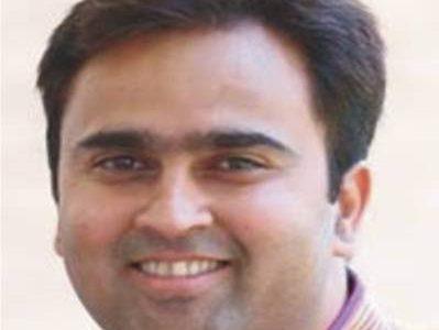 Rohit Khade