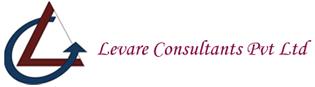 POSH Training (Employee Awareness)- Levare Consultant Pvt Ltd.